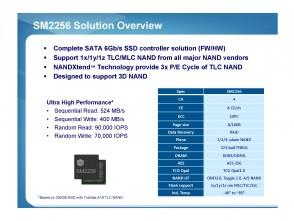 silicon-motion-sm2256-ssd-controller-slide-deck-12