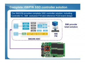 silicon-motion-sm2256-ssd-controller-slide-deck-13