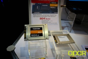 toshiba-sg4-tlc-ssd-flash-memory-summit-2014-custom-pc-review-1