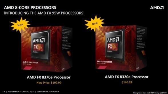 amd-desktop-fx-update-2014-custom-pc-review-1