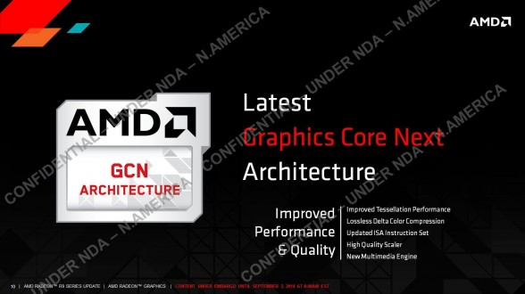 amd-radeon-r9-285-tonga-press-deck_Page_10