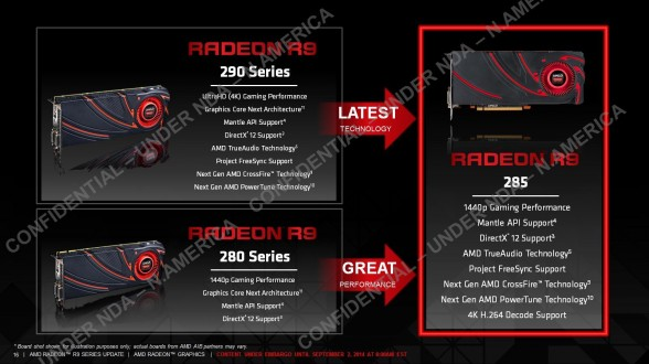 amd-radeon-r9-285-tonga-press-deck_Page_16