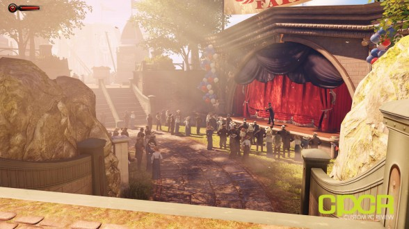 bioshock-infinite-screen-custom-pc-review