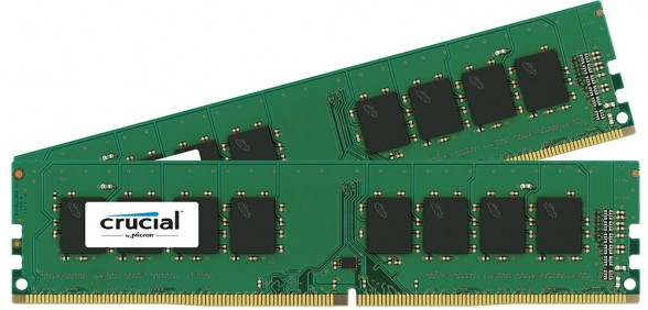 crucial-ddr4-desktop-memory-custom-pc-review