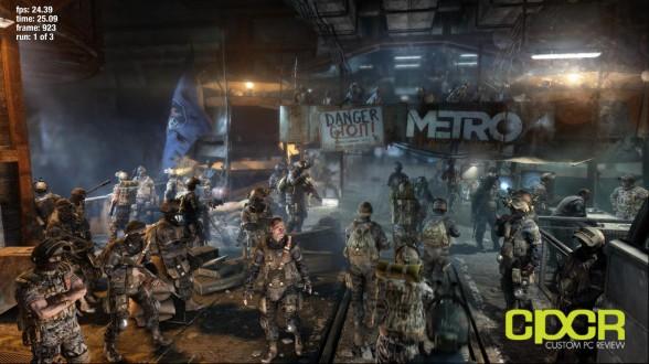 metro-last-light-screen-custom-pc-review