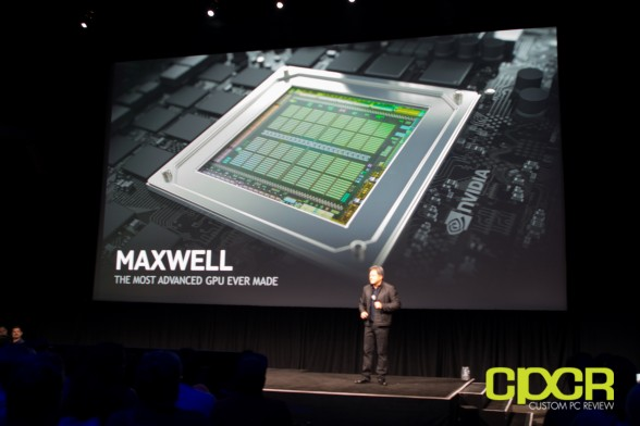 nvidia-game24-keynote-maxwell-custom-pc-review-1