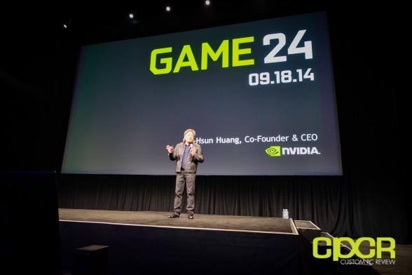 nvidia-game24-keynote-maxwell-geforce-gtx-980-gtx-970-custom-pc-review-1