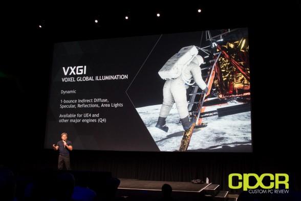 nvidia-game24-keynote-maxwell-geforce-gtx-980-gtx-970-custom-pc-review-10