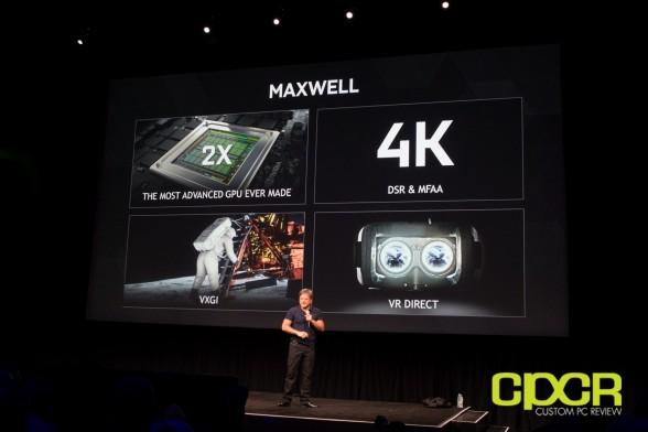nvidia-game24-keynote-maxwell-geforce-gtx-980-gtx-970-custom-pc-review-11