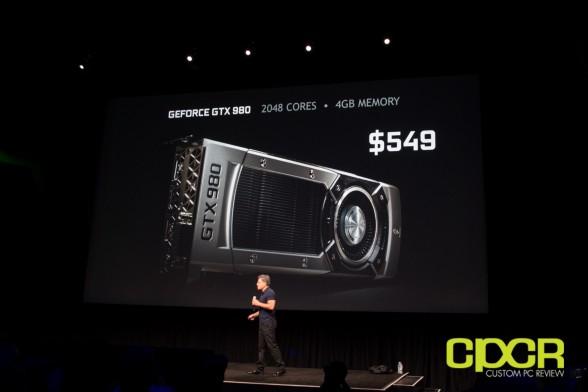 nvidia-game24-keynote-maxwell-geforce-gtx-980-gtx-970-custom-pc-review-13