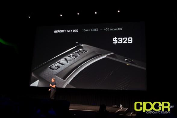 nvidia-game24-keynote-maxwell-geforce-gtx-980-gtx-970-custom-pc-review-14