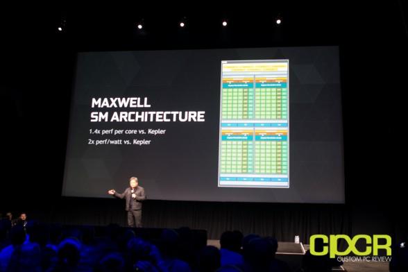 nvidia-game24-keynote-maxwell-geforce-gtx-980-gtx-970-custom-pc-review-2