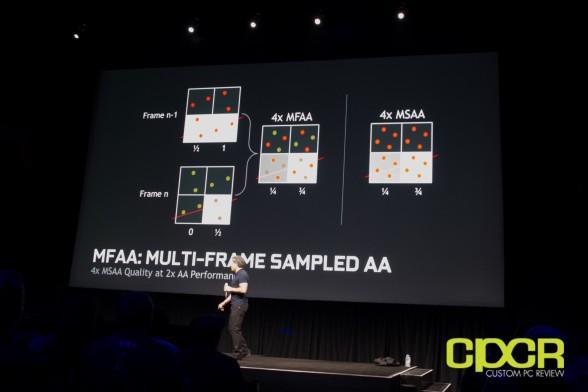 nvidia-game24-keynote-maxwell-geforce-gtx-980-gtx-970-custom-pc-review-20
