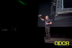 nvidia-game24-keynote-maxwell-geforce-gtx-980-gtx-970-custom-pc-review-21