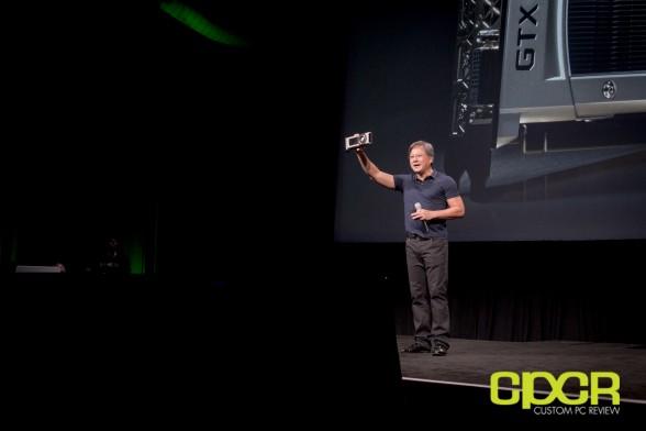 nvidia-game24-keynote-maxwell-geforce-gtx-980-gtx-970-custom-pc-review-21