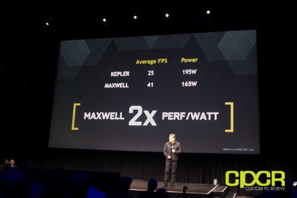 nvidia-game24-keynote-maxwell-geforce-gtx-980-gtx-970-custom-pc-review-4