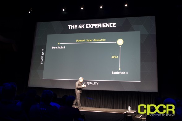 nvidia-game24-keynote-maxwell-geforce-gtx-980-gtx-970-custom-pc-review-5