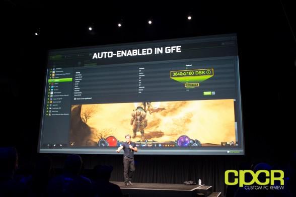 nvidia-game24-keynote-maxwell-geforce-gtx-980-gtx-970-custom-pc-review-6