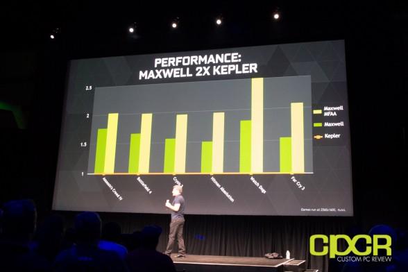 nvidia-game24-keynote-maxwell-geforce-gtx-980-gtx-970-custom-pc-review-8