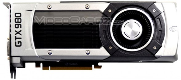 nvidia-gtx-980-custom-pc-review