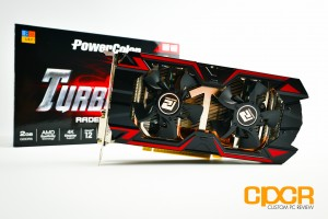 powercolor-r9-285-turboduo-2gb-custom-pc-review-3