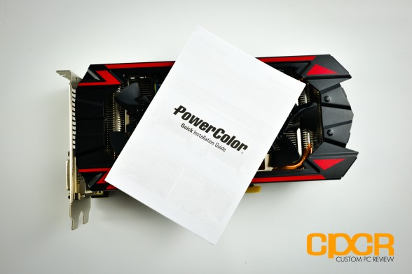powercolor-r9-285-turboduo-2gb-custom-pc-review-5
