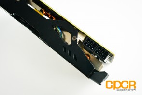powercolor-r9-285-turboduo-2gb-custom-pc-review-6