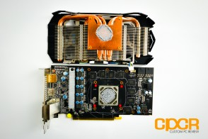 powercolor-r9-285-turboduo-2gb-custom-pc-review-9