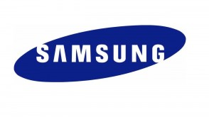 samsung standard logo high res