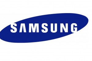 samsung-standard-logo-high-res