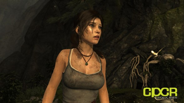 tomb-raider-custom-pc-review