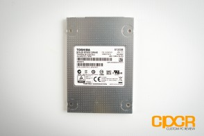 toshiba-hg6-512gb-thnsnj512gcsu-ssd-custom-pc-review-1