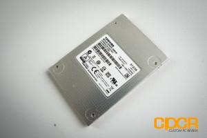 toshiba-hg6-512gb-thnsnj512gcsu-ssd-custom-pc-review-8