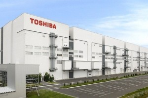 toshiba-sandisk-complete-phase-2-fab-5-begins-construction-fab-2