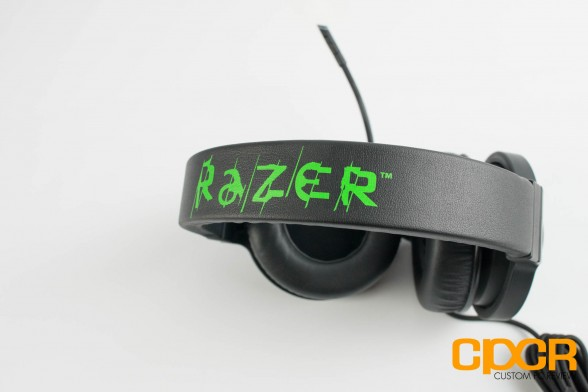 razer-chroma-deathadder-blackwidow-ultimate-kraken-custom-pc-review-16
