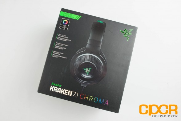 razer-chroma-deathadder-blackwidow-ultimate-kraken-custom-pc-review-3