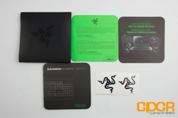 razer-chroma-deathadder-blackwidow-ultimate-kraken-custom-pc-review-5