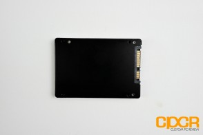 micron-m600-256gb-ssd-custom-pc-review-2