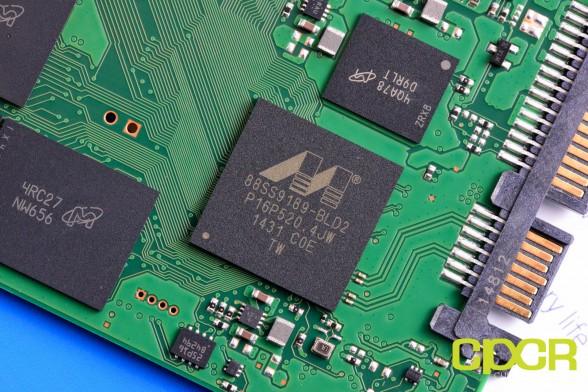 micron-m600-256gb-ssd-custom-pc-review-20