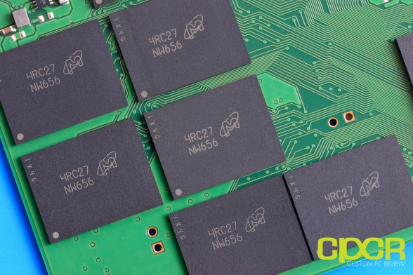 micron-m600-256gb-ssd-custom-pc-review-21