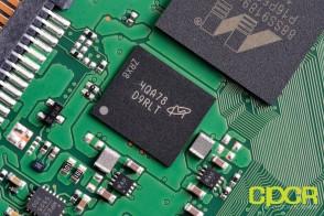 micron-m600-256gb-ssd-custom-pc-review-22