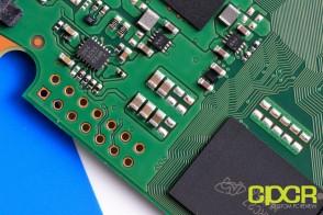 micron-m600-256gb-ssd-custom-pc-review-23