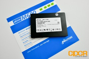 micron-m600-256gb-ssd-custom-pc-review-3