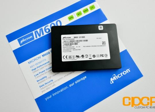 micron-m600-256gb-ssd-custom-pc-review-3