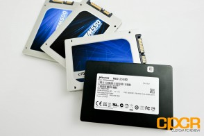 micron-m600-256gb-ssd-custom-pc-review-4