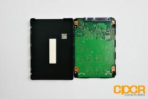 micron-m600-256gb-ssd-custom-pc-review-5