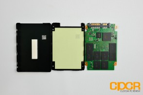 micron-m600-256gb-ssd-custom-pc-review-6