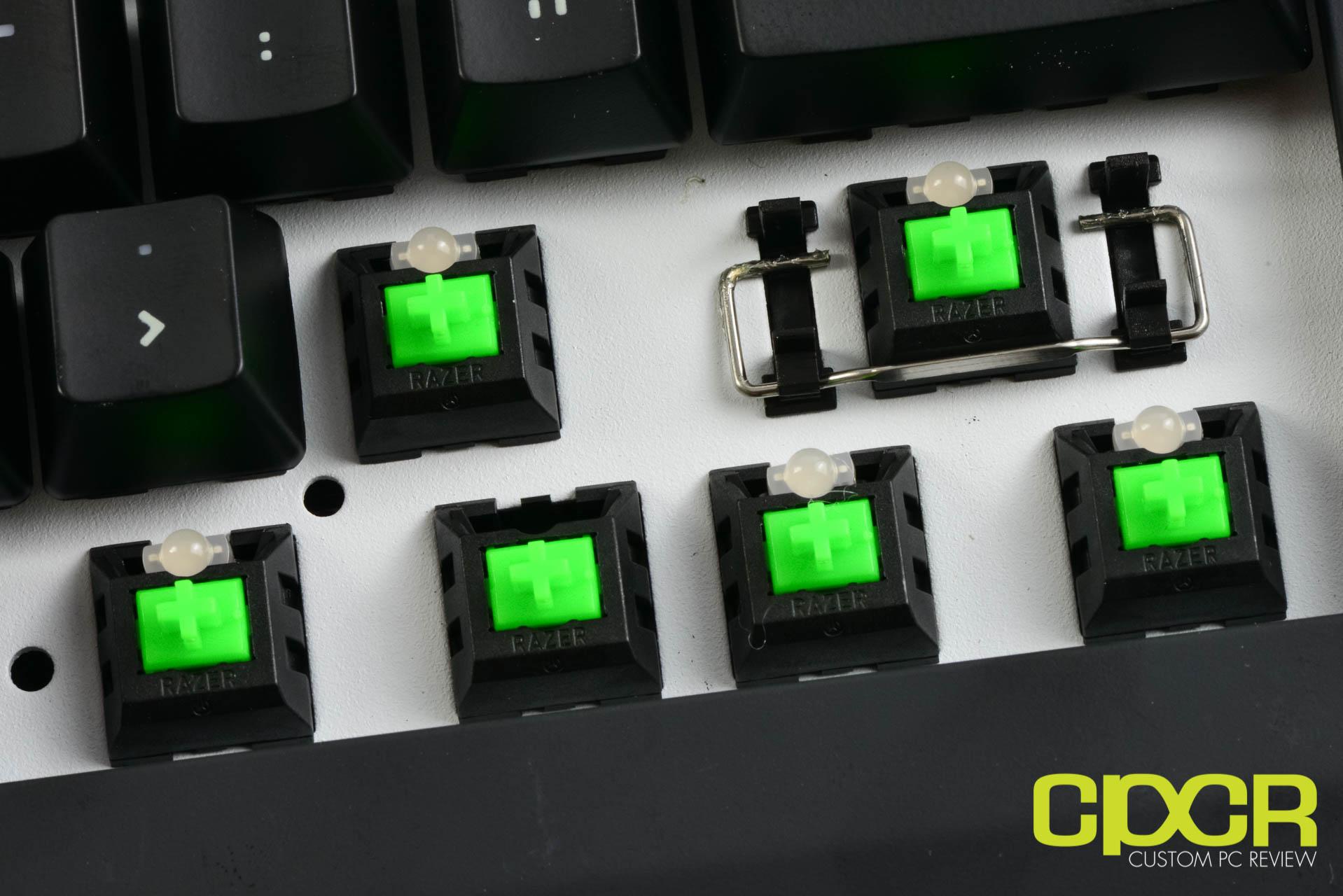 how to get a playstation blue for razer kraken