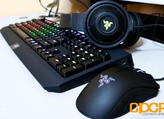 razer-chroma-deathadder-blackwidow-ultimate-kraken-custom-pc-review-61