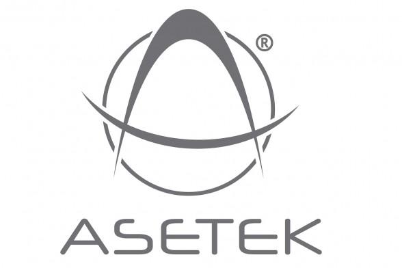 asetek-logo